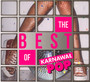 The Best Of Karnawał - Pop - The    Best Of Karnawał
