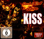 Rock & Roll Love - Kiss