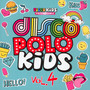 Disco Polo Kids vol. 4 - Disco Polo Kids