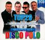 Top 20 Najlepsze Hity Disco Polo vol. 2 - V/A