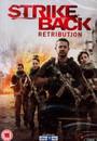 Strike Back: Retribution - TV Series