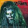 Hellbilly - Rob Zombie