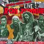 Astro-Creep: 2000 Live Songs Of Love Destruction - Rob Zombie