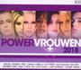 Powervrouwen 2018 - V/A