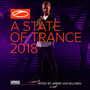 A State Of Trance 2018 - A State Of Trance