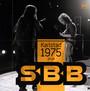Karlstad '75 - Live - SBB