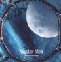 From The Moon - Master Men