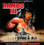 Rambo III  OST - Jerry Goldsmith
