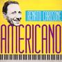 Americano - Renato Carosone