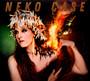 Hell-On - Neko Case