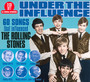 Under The Influence - Tribute to The Rolling Stones