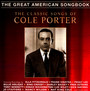 The Classic Songs Of - Cole Porter