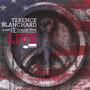 Live - Terence Blanchard