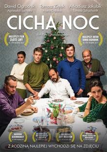 Cicha Noc - Movie / Film