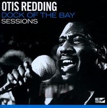 Dock Of The Bay Sessions - Otis Redding