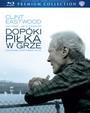 Dopóki Piłka W Grze - Movie / Film