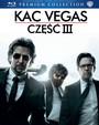 Kac Vegas III - Movie / Film