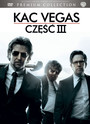 Kac Vegas III - Movie / Film