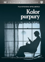 Kolor Purpury - Movie / Film