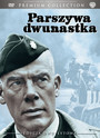 Parszywa Dwunastka - Movie / Film