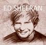 History Of...Audio Book - Ed Sheeran