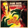 Punk Rock Confidential Revisited - Queers