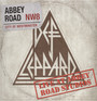 Live At Abbey Road Studios - Def Leppard