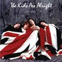 The Kids Are Alright 2 - The Who