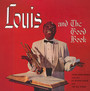 Louis Armstrong & The Good Book - Louis Armstrong