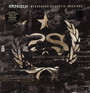 Hydrograd Acoustic Sessions - Stone Sour