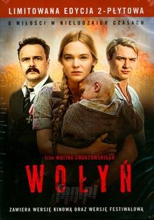 Wołyń - Wojciech Smarzowski