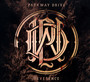 Reverence - Parkway Drive