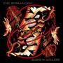 Sober & Godless - The Rumjacks