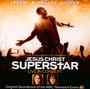 Jesus Christ Superstar - Webber & Rice