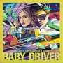 Baby Driver Volume 2: The Score For A Score  OST - V/A