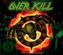 Live In Overhausen - Overkill