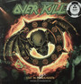 Live In Overhausen vol.1: Horrorscope - Overkill