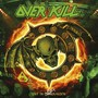 Live In Overhausen vol.2: Feel The Fire - Overkill