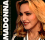 The Broadcast Archive - Madonna