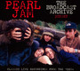The Broadcast Archives - Pearl Jam