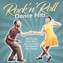 Rock'n Roll Dance Hits - Let's Dance