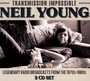Transmission Impossible - Neil Young