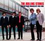 British Radio Broadcasts - The Rolling Stones