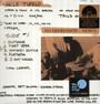 No Depression - Demos - Uncle Tupelo