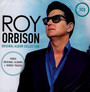 Original Album Collection - Roy Orbison