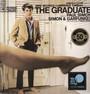 The Graduate  OST - Paul Simon / Art Garfunkel