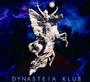 Dynasteia Klub - Pavillon Rouge