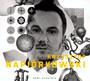 Semi Electric - Krzysztof Napiórkowski