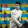 Tutti Frutti - Richard Little