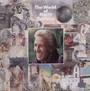 World Of Marty Robbins - Marty Robbins